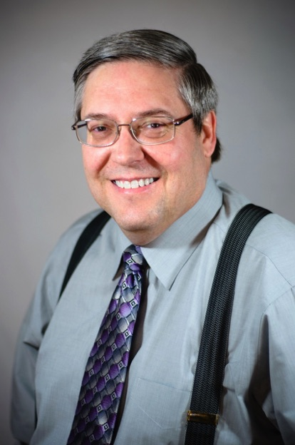 Is Bar Too Low For Special Education >> Attorney Presenter David Richards
